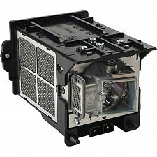Buy BARCO R98-32747 R9832747 LAMP IN HOUSING FOR PROJECTOR MODEL RLMW6