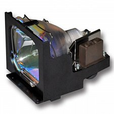 Buy BOXLIGHT CP13T-930 CP13T930 LAMP IN HOUSING FOR PROJECTOR MODEL CP33T