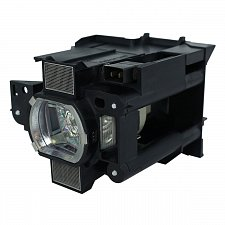 Buy HITACHI DT-01471 DT01471 LAMP IN HOUSING FOR PROJECTOR MODEL CP-X8170