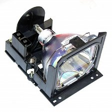 Buy MITSUBISHI VLT-PX1LP VLTPX1LP LAMP IN HOUSING FOR PROJECTOR MODEL LVPX80