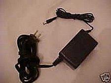 Buy 14v adapter cord = GNT 5000 Samsung multi media subwoofer speaker electric plug