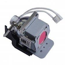 Buy BENQ 5J.J2C01.001 5JJ2C01001 LAMP BQ59 IN HOUSING FOR PROJECTOR MODEL MP620C