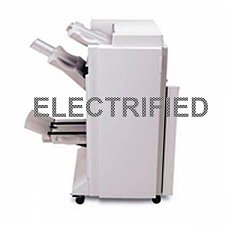Buy Xerox 097S03631 Professional Booklet Maker Finisher Refurbished by Xerox