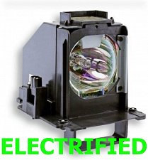 Buy MITSUBISHI 915B441001 LAMP IN HOUSING FOR TELEVISION MODEL WD73838