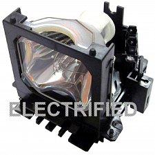 Buy VIEWSONIC RLC-005 RLC005 LAMP IN HOUSING FOR PROJECTOR MODEL PJ1250