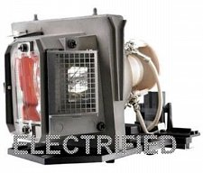 Buy DELL 331-2839 3312839 LAMP IN HOUSING FOR PROJECTOR MODEL 4220