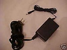 Buy 9v 1.4A 9 volt adapter cord = Panasonic Player CD DVD LV50 DVD LV50PP DVD LV50D