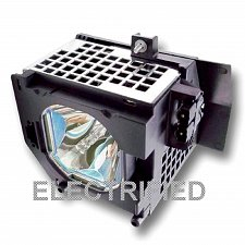 Buy HITACHI UX-21514 UX21514 LM-600 LM600 LW-700 LW700 LAMP IN HOUSING