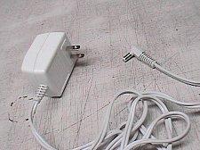 Buy 10v 10 volt ADAPTER cord = Yamaha PSR E213 E223 E313 keyboard piano plug power