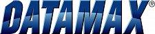 Buy DATAMAX PHD20-2164-01 OEM Printhead for Models W-6208, A-6212, Titan 6200