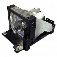 Buy HITACHI DT-00331 DT00331 LAMP IN HOUSING FOR PROJECTOR MODEL CPX320W