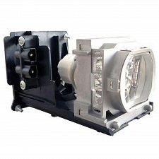 Buy MITSUBISHI VLT-HC5000LP VLTHC5000LP FACTORY ORIGINAL BULB IN GENERIC CAGE HC6000