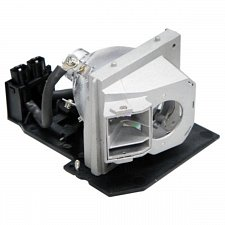 Buy OPTOMA SP.83C01G001 SP83C01G01 LAMP IN HOUSING FOR PROJECTOR MODEL THEMESHD80