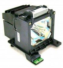 Buy NEC MT-60LP MT60LP MT-60LPS MT60LPS LAMP IN HOUSING FOR PROJECTOR MODEL MT1065