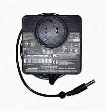 Buy 20v Bose power supply 95PS 030 CD 1 sounddock portable adapter charger plug unit