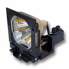 Buy SANYO 610-292-4848 6102924848 LAMP IN HOUSING FOR PROJECTOR MODEL PLCXF31N