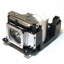 Buy CANON LV-LP35 LVLP35 LAMP IN HOUSING FOR PROJECTOR MODEL LV-7392