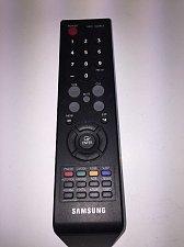 Buy Samsung AA59 00378A TV DTV Remote Control TXS2783 X TXS2783XAA 245BW CL29Z40MQ