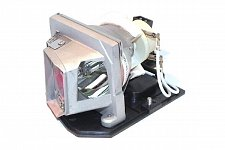 Buy OPTOMA SP.8EF01GC01 SP8EF01GC01 LAMP IN HOUSING FOR PROJECTOR MODEL EW533ST