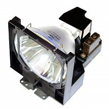 Buy SANYO 610-282-2755 6102822755 LAMP IN HOUSING FOR PROJECTOR MODEL PLCXP20