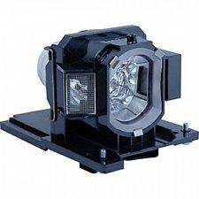 Buy VIEWSONIC RLC-053 RLC053 FACTORY ORIGINAL BULB IN GENERIC HOUSING FOR PJD6221
