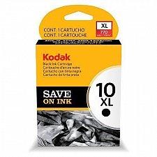 Buy KODAK 10B XL black ink - ESP 3250 ESP 5210 ESP 5250 ESP 7250 all in one printer