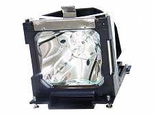 Buy PANASONIC ET-SLMP35 ETSLMP35 LAMP IN HOUSING FOR PROJECTOR MODEL PLC-XU35