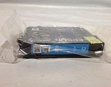 Buy Epson 200 CYAN blue ink XP 200 300 310 400 410 WF 2540 2530 2520 printer copier