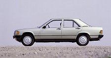 Buy 82-93 Mercedes 190E Service Repair Workshop Manual CD --- W201 190 E W 201