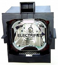 Buy BARCO R98-41826 R9841826 LAMP IN HOUSING FOR PROJECTOR MODEL Icon H250