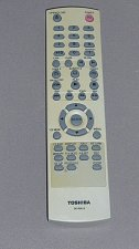 Buy Toshiba remote control SE R0213 - TV model SD 3990U 3990SU K760 SU 560SR 4000