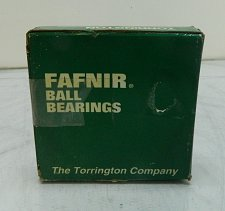 Buy new sealed FAFNIR Torrington P 202KLL5 Ball Bearing BB-680-42 UPC