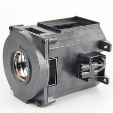 Buy NEC NP-26LP NP26LP LAMP IN HOUSING FOR PROJECTOR MODEL PA621X-13ZL
