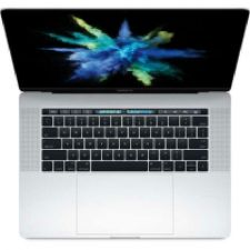 "Buy Apple MacBook Pro 13. 3""Retina display with Touch ID and Touch Bar"