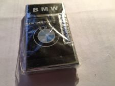 Buy Beautiful new BMW lighter