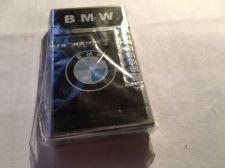 Buy Beautiful new BMW lighter