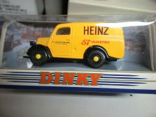 Buy Diecast, Corgi items, also American Muscle, Nascars, Indy other vehicles etc