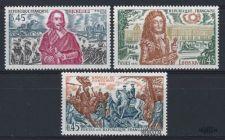 Buy France History mnh 1970