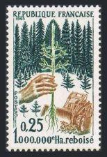 Buy France Reforestation mnh 1965