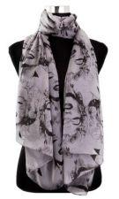 Buy Fantastic Monroe new scarf