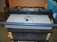 Buy Seal Commercial 210M Dry Mounting Laminating Press-Photos T-Shirts Business Flea Mkt.
