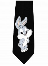 Buy JTI Baby Looney Tunes Bugs BunnyFancy Novelty Neck Tie
