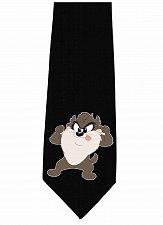 Buy JTI Baby Looney Tunes Taz Tasmanian Devil Fancy Novelty Neck Tie