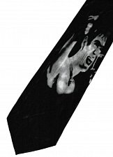 Buy JTI Robert De Niro Boxing Hollywood Movie Actor Novelty Neck Tie