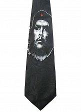Buy JTI Ernesto el Che Guevara Argentina Hero 1 Novelty Neck Tie