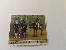 Buy Greece Europa 1979 mnh