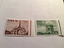 Buy Ireland Europa 1978 mnh