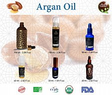 Buy Private Label & Wholesale of Pure Argan Oil is Our Main Business