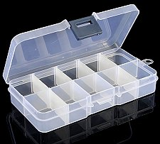 Buy storage box