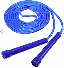 Buy jump rope plastic